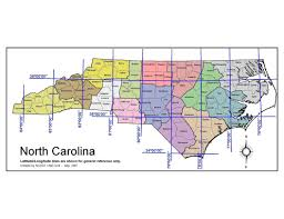 nc state cus map maps wataugaonline com