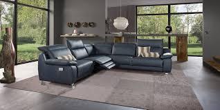 ewald schilling sofa sofa with relax function ewald schillig