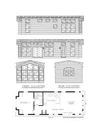 Park Model Floor Plans by Fairmount Park Model U2013 Ember Expert Listing Service