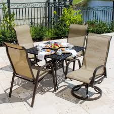 Providence Patio Furniture by Madison Bay Collection Lakeview Patio Furniturelakeview Patio