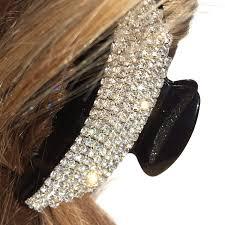 claw hair cheap claw hair clip styles find claw hair clip styles deals on
