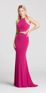 awesome prom dresses prom dresses buy dresses for prom online