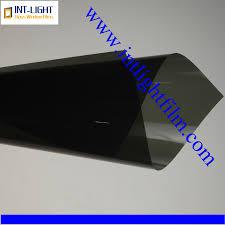 Temporary Window Protection Film Bulletproof Window Film Bulletproof Window Film Suppliers And