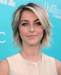 how to style chin length layered hair 25 trendy short textured haircuts to try short textured haircuts