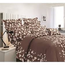 Low Price Duvet Covers 33 Best Home Decor Images On Pinterest Duvet Cover Sets Bedroom
