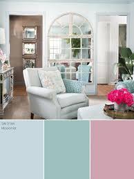 images about exterior colors on pinterest portsmouth vinyl siding