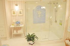 Florida Bathroom Designs Bathroom Remodeling Jacksonville Fl Bill Fenwick Plumbing Inc