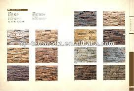 Home Stones Decoration Deco Home Stones Decoration Deco Home Decor Website Design