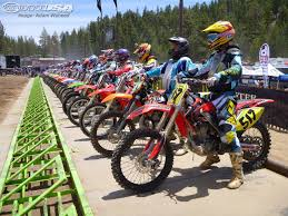 motocross racing 2011 mammoth motocross photos motorcycle usa