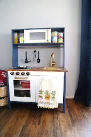 Ikea Kitchen Hack 72 Best Ikea Duktig Kitchen Images On Pinterest Play Kitchens