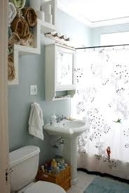 yellow and grey bathroom decorating ideas ideas grey bathroom ideas this design are grey and white