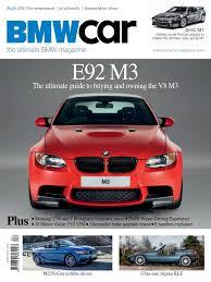 bmw car png bmw car november 2015 bmw motor vehicle