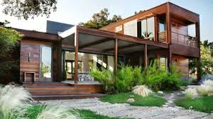 Decoration Homes Cargo Container Homes Cost Container House Design