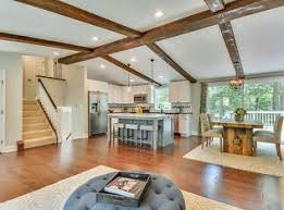 interior design for split level homes more pinteres