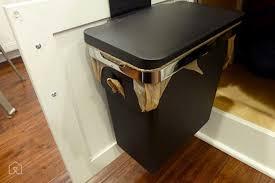 kitchen island big lots garbage can storage cabinet portable kitchen island with bin