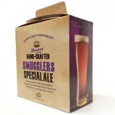 muntons gold premium beer kit lager ale stout cider ipa home brew