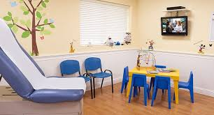 interior health home care urgent care to home stat health smithtown