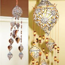 buying home decor online india home decor