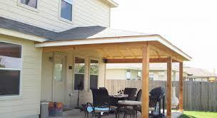 roof backyard tiki bar wonderful metal roof patio cover choosing