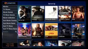avov vixo1 completely open source iptv multimedia streaming box