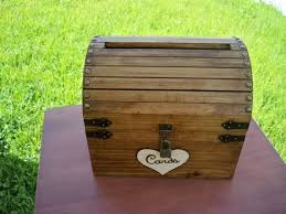 Wedding Card Advice 10 Best Images About Wedding Card Chest On Pinterest Awesome