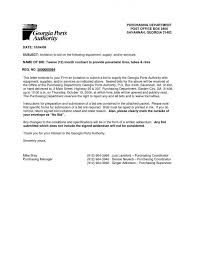 Fill In Resume Online Free Fill Out Resume Online Resume Ideas