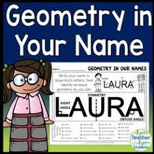 symmetry activities for 2nd 3rd 4th and 5th grade is fun with
