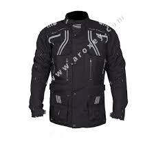 white motorbike jacket motorbike jacket