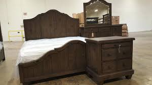 Bedroom Furniture Columbus Oh Cheap Furniture Columbus Oh The Find Warehouse Bedroom 4parkar Info