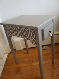 Upcycling Furniture - 113 best upcycling furniture images on pinterest painted