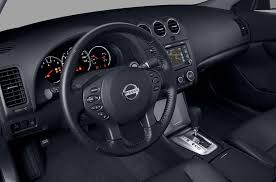 Nissan Altima Hybrid 2010 - 2010 nissan altima price photos reviews u0026 features