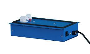 atlas hvac air purifier powerful uvc unit atls st uv36