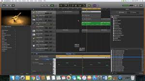 drum pattern for garageband how to make a trap beat in garageband pt 2 drums and bass youtube