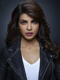 hairstyles on empire tv show best 25 priyanka chopra makeup ideas on pinterest priyanka
