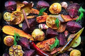 légumes à cuisiner les meilleurs légumes grillés le guide pour cuisiner tout ce qu on
