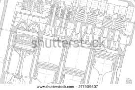 mechanical drawing stock images royalty free images u0026 vectors