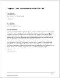 complaint letter for illegal parking word u0026 excel templates