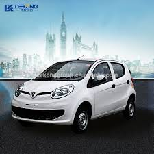 small car small car suppliers and manufacturers at alibaba com