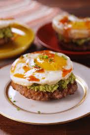 The 25 Best Breakfast Bar 50 Healthy Breakfast Ideas Easy Recipes For Healthy Breakfasts
