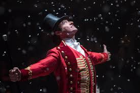 The Greatest Showman Why The Greatest Showman Is A Box Office Powerhouse Ew