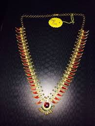 image result for kerala traditional ornaments ornaments designs