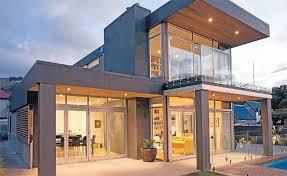 Tilt Slab House Design Home Design And Style - Slab home designs