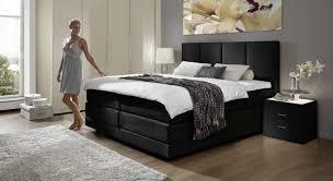 schlafzimmer auf raten kaufen haus renovierung mit modernem innenarchitektur geräumiges