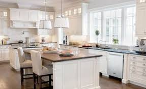 Reuse Kitchen Cabinets Kitchen Remodeling Cost Can Be Reduced If You Can Reuse Your