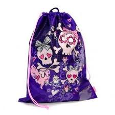 bags with bows on them toiletry utility bags gulliver