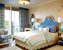 Master Bedroom Curtains Ideas Curtain Ideas For Master Bedroom Small Simple Master