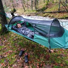Hammock Bliss Sky Tent 2 Zip Up Hammock Amazon Camping U2013 Ismet Me