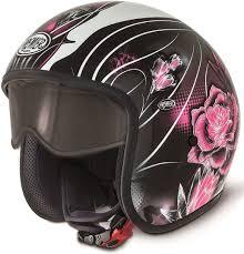 motorcycle clothing premier le petit tr8 kids motorcycle clothing helmets premier le