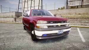 jeep patriot black rims chevrolet suburban undercover 2003 black rims for gta 4