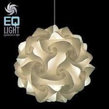 Contemporary Pendant Lighting Lighting Modern Contemporary Pendant Light Retro H3 Extr Large